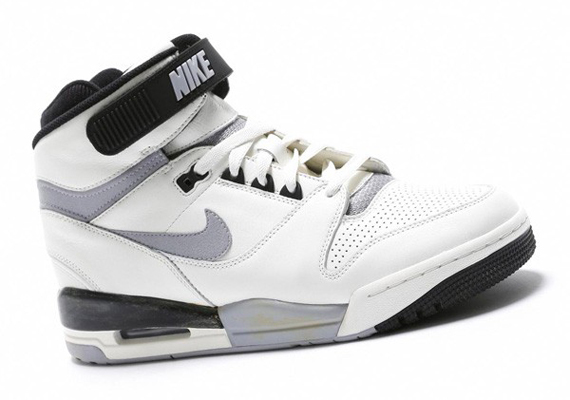 nike-air-revolution-vntg-qs-pack
