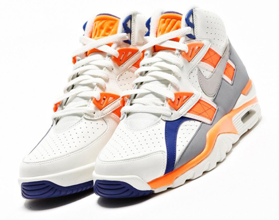 nike-air-trainer-sc-high-vntg-qs-pack