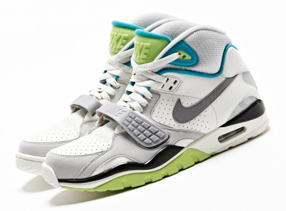 nike-air-trainer-sc-ii-vntg-qs-pack