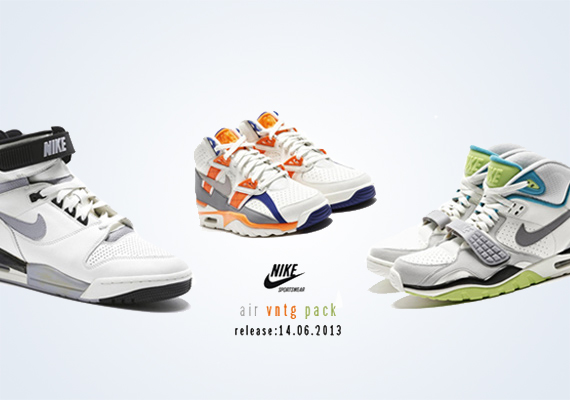 nike-air-vntg-pack-qs-1