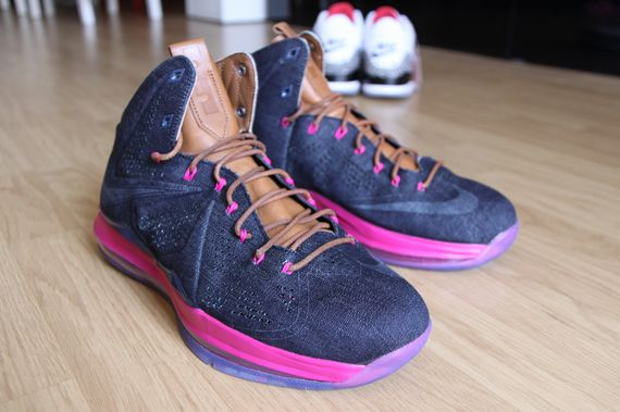 nike-lebron-10-denim-sample_02_result