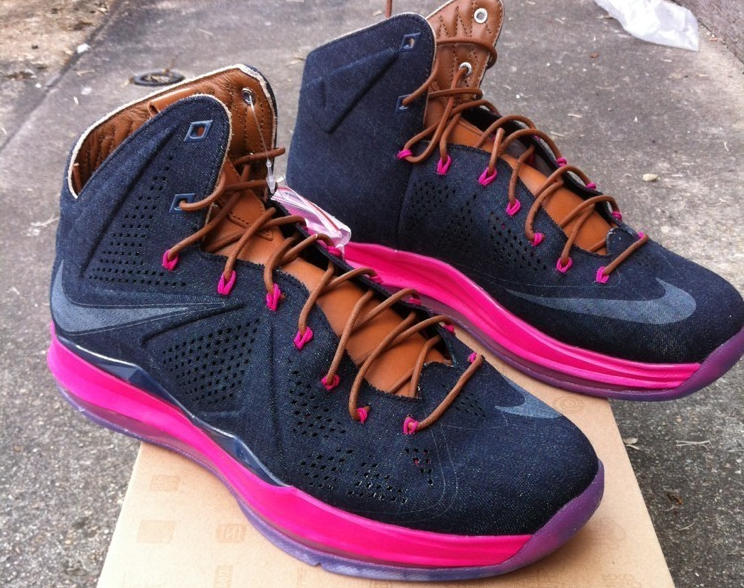 nike-lebron-10-denim