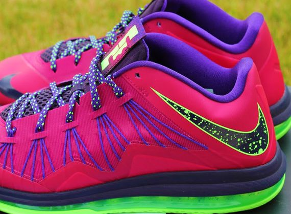nike-lebron-10-low-red-plum-electric-green-1_result