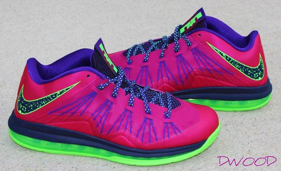 nike-lebron-10-low-red-plum-electric-green-2_result