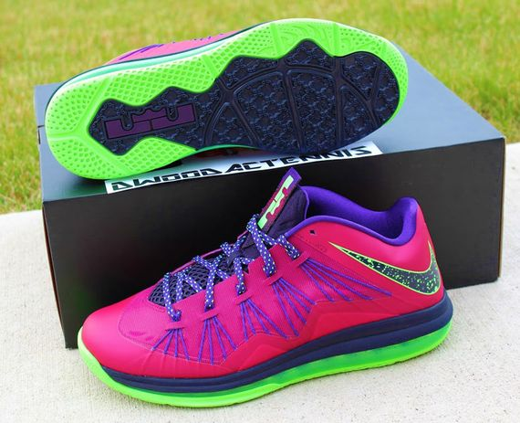 nike-lebron-10-low-red-plum-electric-green-3_result