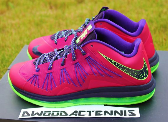 nike-lebron-10-low-red-plum-electric-green-4_result