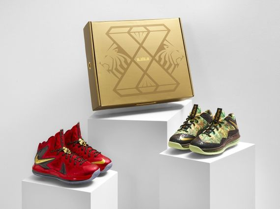 nike-lebron-x-championship-pack-05_result