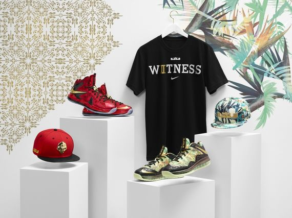 nike-lebron-x-championship-pack-06_result