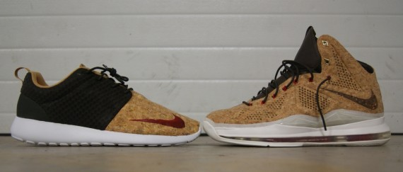 nike-roshe-run-cork-01-570x243