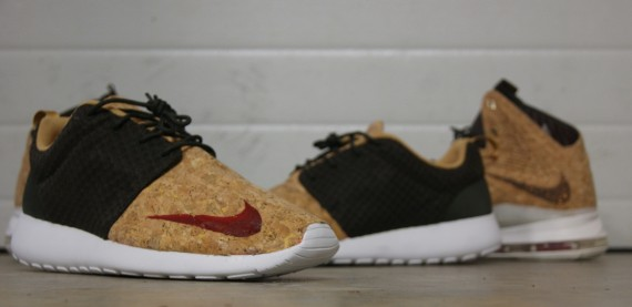 nike-roshe-run-cork-02-570x277