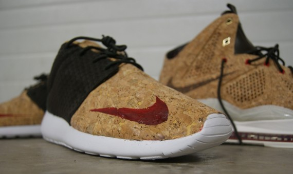 nike-roshe-run-cork-04-570x340
