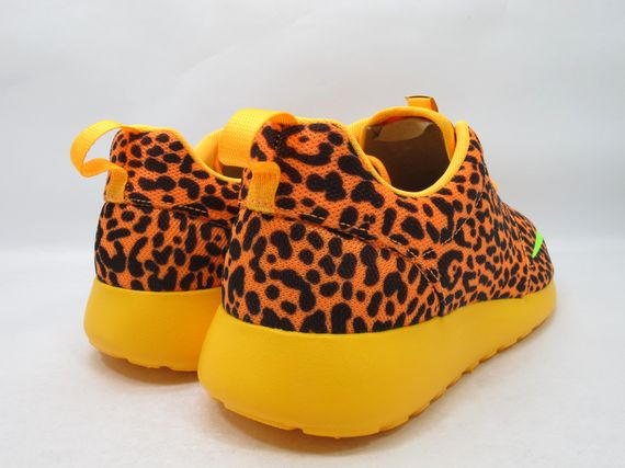 nike-roshe-run-leopard_result