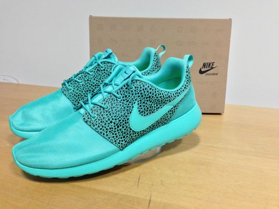 where to get roshe runs