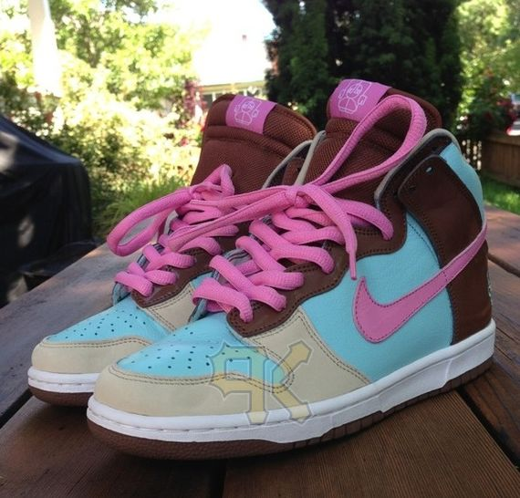nike-sb-dunk-high-pink-brown-blue_result