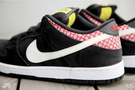 nike-sb-dunk-low-firecracker-pack-12_result