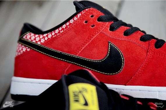nike-sb-dunk-low-firecracker-pack-6_result