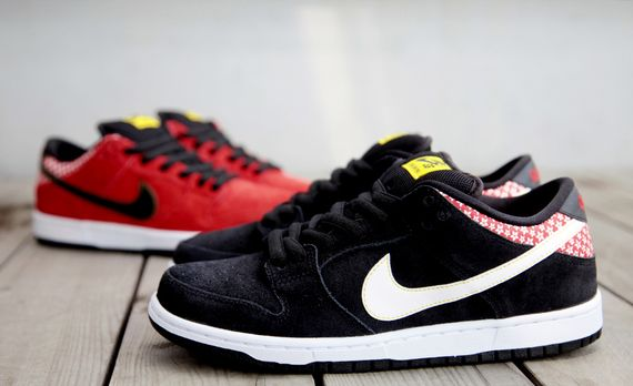 nike-sb-firecracker-pack_03_result