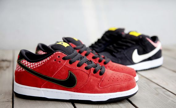 nike-sb-firecracker-pack_result
