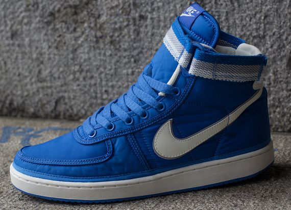nike-vandal-high-supreme_03_result