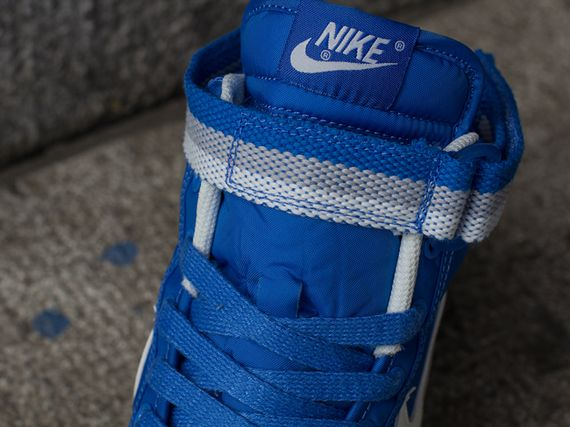 nike-vandal-high-supreme_result