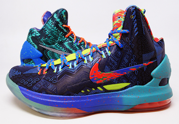 nike-what-the-kd-v-release-date-1