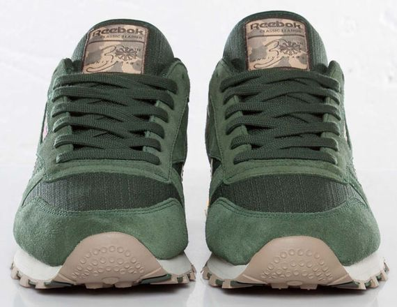 olive green-classic leather utility-reebok_02