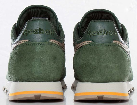 olive green-classic leather utility-reebok_03