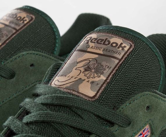 olive green-classic leather utility-reebok_04