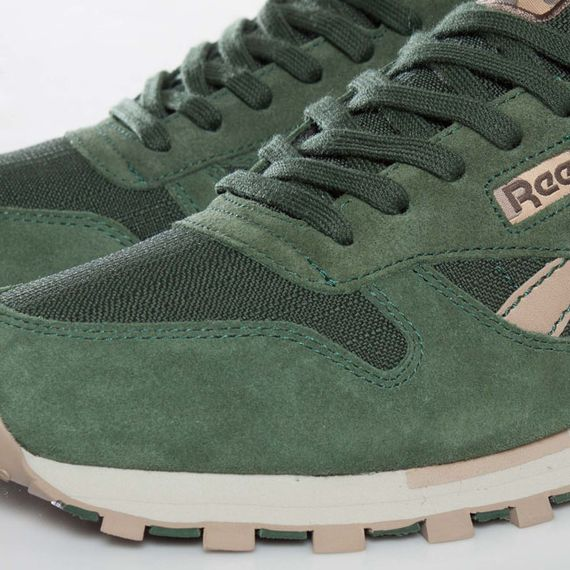 ... olive green-classic leather utility-reebok 05 ... cd7c484c4