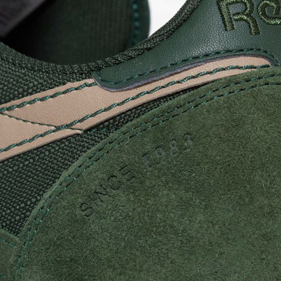 olive green-classic leather utility-reebok_06