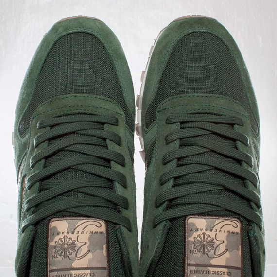 olive green-classic leather utility-reebok_07