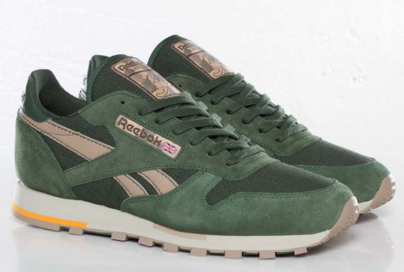 olive green-classic leather utility-reebok_08