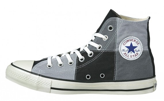 patchwork-chuck taylor all-star-converse_02