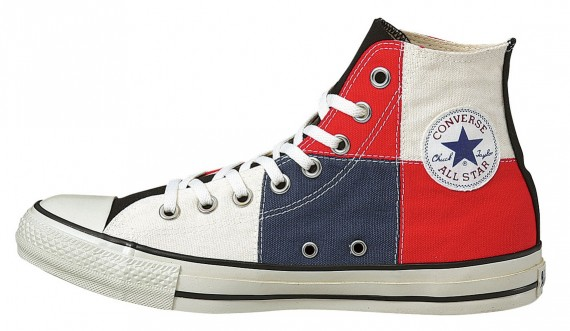 patchwork-chuck taylor all-star-converse_03