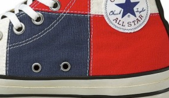 patchwork-chuck taylor all-star-converse_04