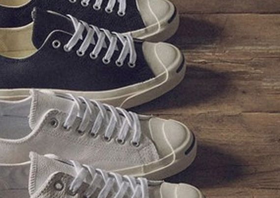 premium leather-jack purcell-converse