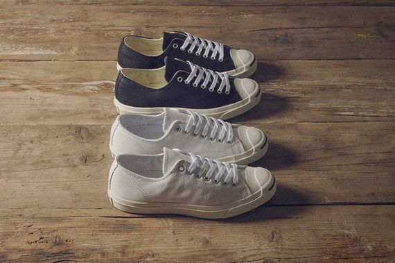 premium leather-jack purcell-converse_02