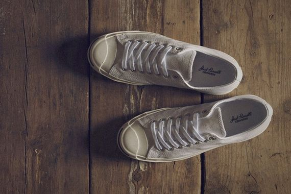premium leather-jack purcell-converse_03