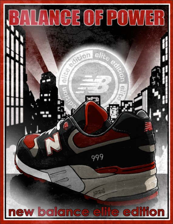 propaganda pack-new balance_02