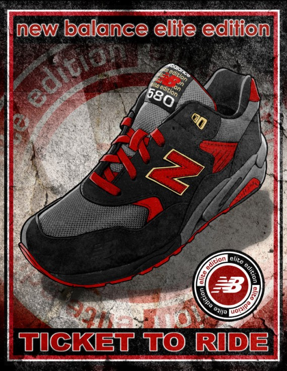 propaganda pack-new balance_03