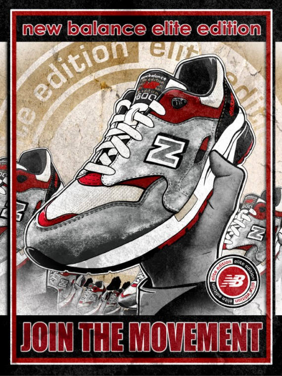 propaganda pack-new balance_04