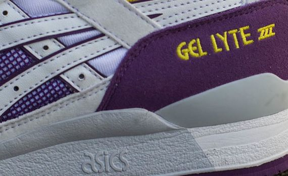 purple-yellow-white-gel lyte III-asics