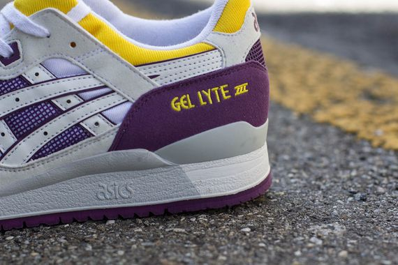 purple-yellow-white-gel lyte III-asics_03