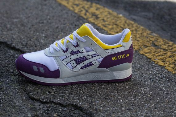 purple-yellow-white-gel lyte III-asics_04