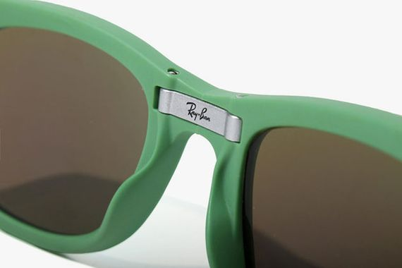 ray-ban-2013-folding-wayfarer-collection-02_result