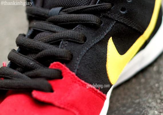 red-black-yellow-dunk low-nike sb_02