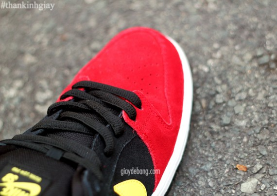 red-black-yellow-dunk low-nike sb_04