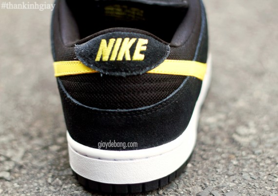 red-black-yellow-dunk low-nike sb_06