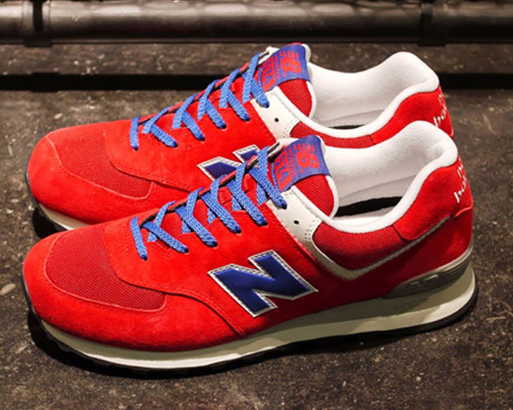 red-blue-white-574-New Balance