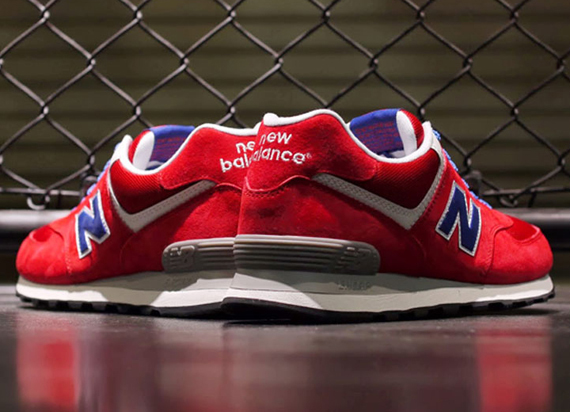 red-blue-white-574-New Balance_02